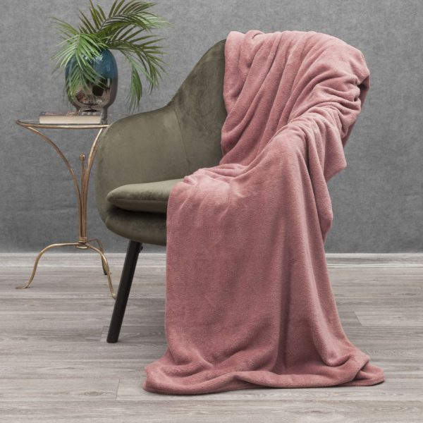 Deka prekrivač Simple